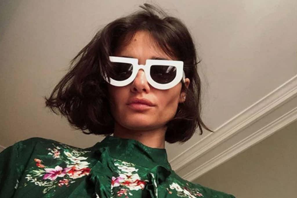 אניה מרטירוסוב, Anya Martirosov, אינסטגרם, אופנה, מגזין אופנה, חדשות אופנה, כתבות אופנה, מגזין אופנה ישראלי, מגזין אופנה ועיצוב, עיתון אופנה, מגזין אופנה אונליין, טרנדים, סטייל ,Instagram ,Fashiom Magazine, Fashion-