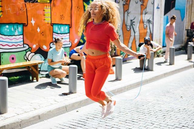 הודיס, טייץ, מגזין אופנה, מגזין אופנה ישראלי, מגזין אופנה אונליין, אופנה, Efifo, Fashion, Fashion Magazine1