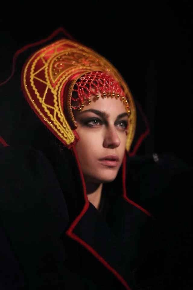 אופנה, מגזין אופנה, חדשות אופנה 2018, ויצו חיפה, תצוגת בוגרים 2018. צילום גל גולץ, אקדמיה לאופנה, סטודנטים לאופנה 2018, בית ספר לאופנה 2018, כתבות אופנה, Fashion, Fashion Magazine, Efifo, מגזין אופנה ישראלי - -10