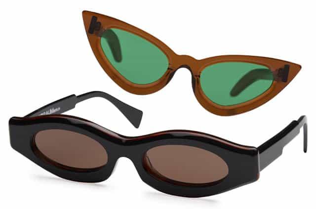 משקפי שמש של ורובל אופטיק, בוטיק קובראום, צילום עדי גלעד, מגזין אופנה, מגזין אופנה ישראלי, Efifo, Fashion, Fashion Magazine, אופנה