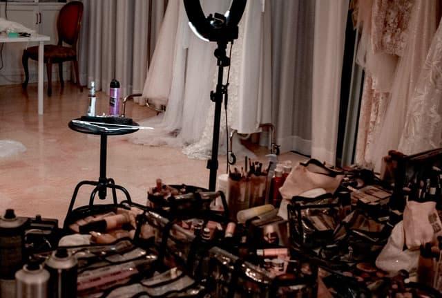 טל קדם, שמלות כלה, צילום בן לאון, אופנה, מגזין אופנה, חדשות אופנה, כתבות אופנה, Fashiom Magazine, Fashion, Efifo ,מגזין אופנה ישראלי, מגזין אופנה ועיצוב, עיתון אופנה, מגזין אופנה אונליין, טרנדים, סטייל - 13