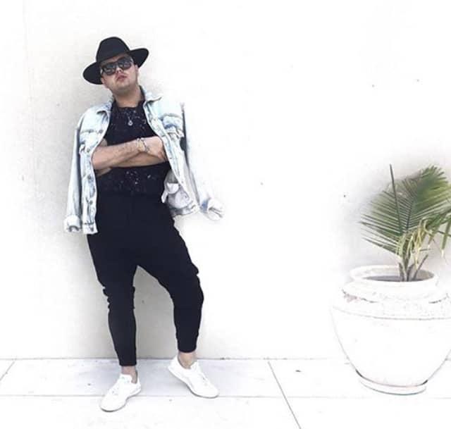 ירין דונוביץ, בלוגר אופנה, YARIN DONOWITZ, בלוגרית אופנה, מגזין אופנה, מגזין אופנה ישראלי, אופנה, Efifo, Fashion, Fashion Magazine