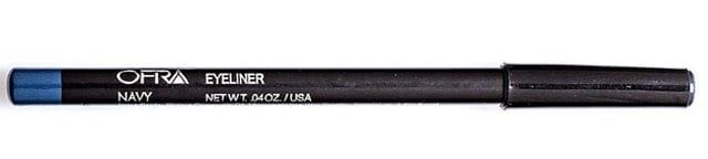 ofra. עיפרון עמיד במים בעל פיגמנט חזק ורכות המאפשרת מריחה קלה ומדוייקת. מתאים גם לאיזורים עדינים בעין. צילום: יח״צ