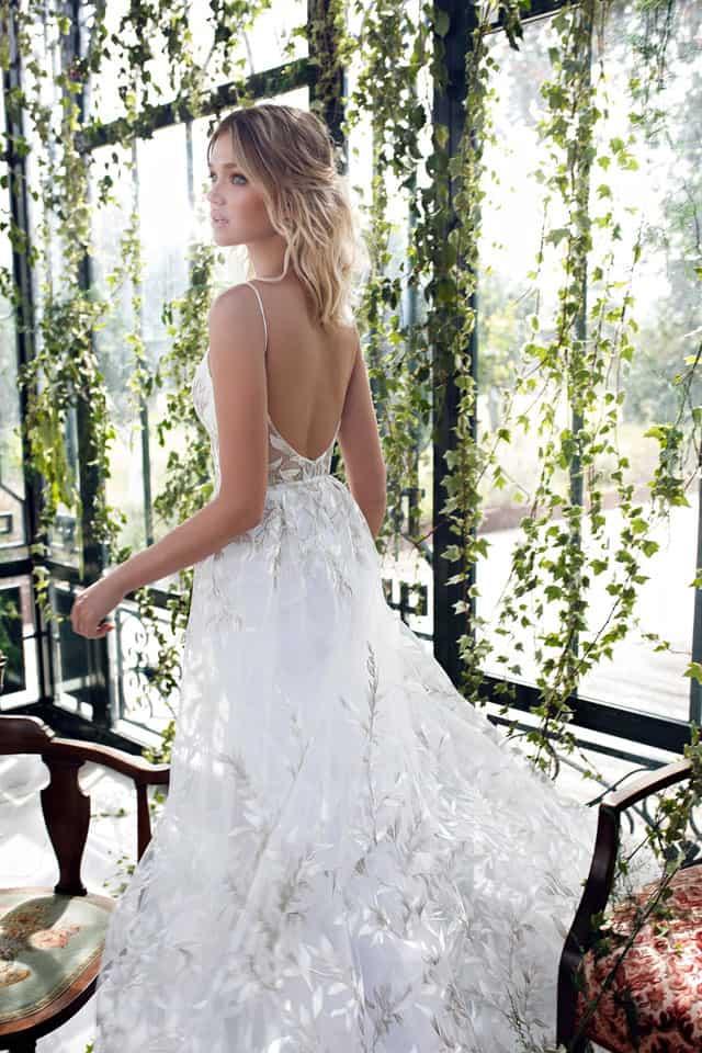 לימור רוזן שמלות כלה. צילום אלכס ליפקין, limor rosen bride dress, מגזין אופנה, מגזין אופנה ישראלי, אופנה, Efifo, Fashion, Fashion Magazine, שמלת כלה של לימור רוזן - 4