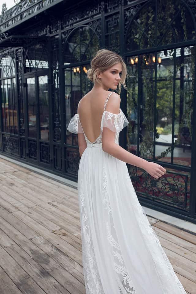לימור רוזן שמלות כלה. צילום אלכס ליפקין, limor rosen bride dress, מגזין אופנה, מגזין אופנה ישראלי, אופנה, Efifo, Fashion, Fashion Magazine, שמלת כלה של לימור רוזן - 11