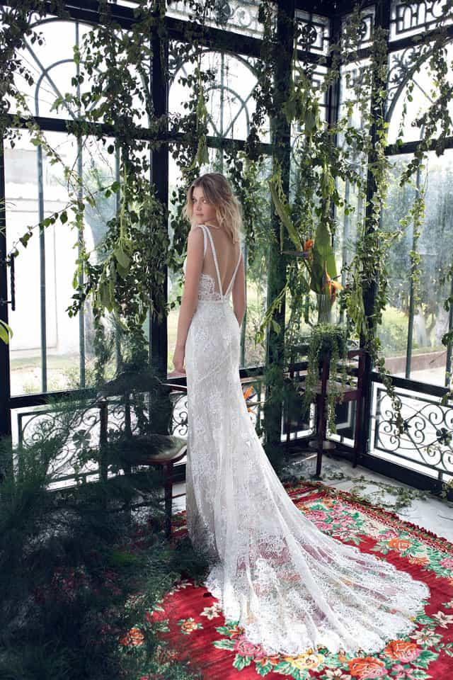 לימור רוזן שמלות כלה. צילום אלכס ליפקין, limor rosen bride dress, מגזין אופנה, מגזין אופנה ישראלי, אופנה, Efifo, Fashion, Fashion Magazine, שמלת כלה של לימור רוזן - 3