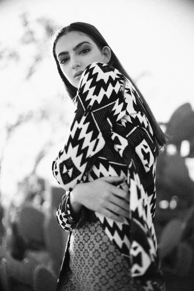 מאיה לוין, ניו אימג׳, New Image, צילום רותם ברק, אופנה, מגזין אופנה, Fashion, חדשות אופנה, כתבות אופנה, Fashion, Fashion Magazine, Efifo, מגזין אופנה ישראלי - 63