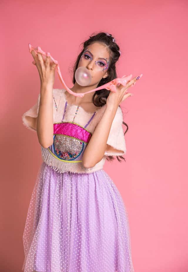 צילום: מיטל אזולאי (Meital Azulay) סטיילינג: ניצן אברהם (Nitzan Avraham), איפור ועיצוב שיער: מאיה אפרת (Maya Ephrat), דוגמנית: מיתר קרני (Meitar Karni) ל׳שביט רביבו׳(Shavit Revivo), הפקה: Efifo, אופנה, מגזין אופנה, חדשות אופנה, כתבות אופנה, Fashiom Magazine, Fashion, Efifo ,מגזין אופנה ישראלי, מגזין אופנה ועיצוב, עיתון אופנה, מגזין אופנה אונליין, טרנדים, סטייל - 3