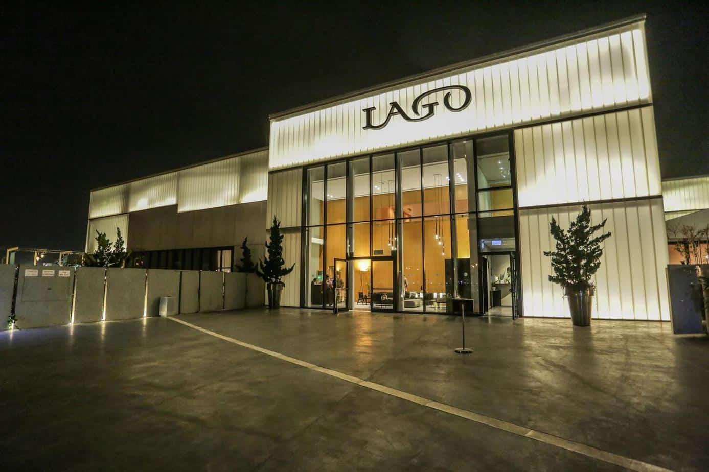 מתחם צילום רותם לבל LAGO צילום - רותם לבל תמונת אווירה44 (31)