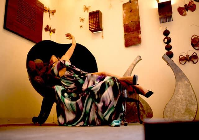 סטיילינג: שרון דניאל -סטיילינג פרו בשנקר, צילום:אמיר רפאלי, גל אסייב, דוגמניות:אורנית רוזנבלום,שרון דניאל, איפור: הדר איילון,אופנה, מגזין אופנה, חדשות אופנה, כתבות אופנה, Fashiom Magazine, Fashion, Efifo ,מגזין אופנה ישראלי, מגזין אופנה ועיצוב, עיתון אופנה, מגזין אופנה אונליין, טרנדים, סטייל - 5
