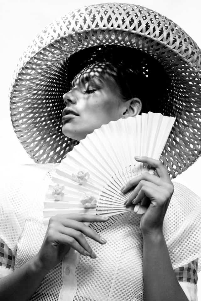 הפקת אופנה - ביוטי: צילום: אלכסבןארי & דוידדהן (alex and david), סטיילינג: ניצןאברהם (Nitzan Avraham), איפור: עדיהגיגיאברג'יל (Edia Abargil), דוגמניות: מיריואליענהל-Passion Management,אופנה, מגזין אופנה, חדשות אופנה, כתבות אופנה, Fashiom Magazine, Fashion, Efifo ,מגזין אופנה ישראלי, מגזין אופנה ועיצוב, עיתון אופנה, מגזין אופנה אונליין, טרנדים, סטייל - 7