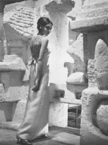 צילום: גברא מנדיל, אופנה, מגזין אופנה, חדשות אופנה, כתבות אופנה, Fashiom Magazine, Fashion, Efifo ,מגזין אופנה ישראלי, מגזין אופנה ועיצוב, עיתון אופנה, מגזין אופנה אונליין, טרנדים, סטייל - 3
