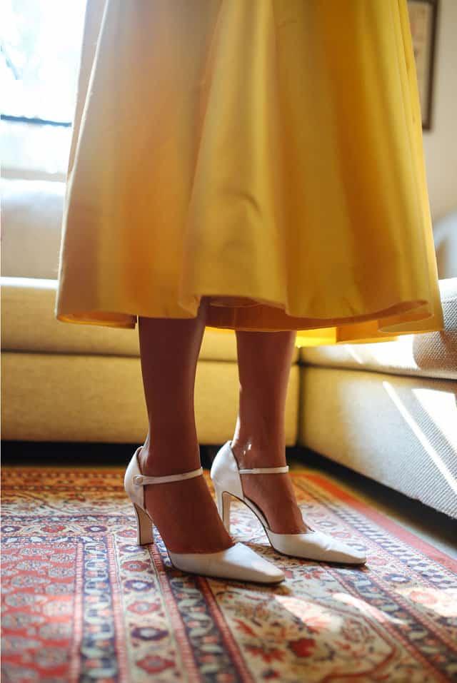הפקת אופנה: צילום: גל גולץ (Goltz Gal), סטיילינג: עפרי בלהדונה (Netz Beladona Ofry), איפור ועיצוב שיער: מאיה אפרת (Ephrat Maya), דוגמנית: שנייה הדר (Hadar Shaniya) ל-Passion Management,אופנה, איפור, אתר אופנה, הפקות,הפקות אופנה,חדשות אופנה, טרנדים, כתבות אופנה, מגזין אופנה, מאפרות, מגזין אופנה 2018,מגזין אופנה אונליין,מגזין אופנה ועיצוב,מגזין אופנה ישראלי,מגזין סטייל,מגזיני אופנה ישראלים, עיצוב אופנה, עיצוב שיער, עיתון אופנה,עיתון אופנה 2018,צילום, צילום אופנה, שיער,Beauty, Efifo, Facebook,fashion,Fashion Articles,Fashion Magazine,Fashion News,hair,Hair style,Instagram,Israel,Israeli Fashion Magazine,Makeup,Models,Pinterest,style,Trends,Twitter, אפיפו - 7