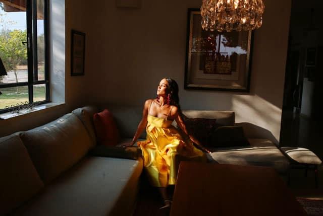 שמלה: ליטל אופיר ל׳שנקר׳ @_litalofir_ @shenkar.fashion נעליים ותכשיטים: אוסף פרטי, הפקת אופנה: צילום: גל גולץ (Goltz Gal), סטיילינג: עפרי בלהדונה (Netz Beladona Ofry), איפור ועיצוב שיער: מאיה אפרת (Ephrat Maya), דוגמנית: שנייה הדר (Hadar Shaniya) ל-Passion Management,אופנה, איפור, אתר אופנה, הפקות,הפקות אופנה,חדשות אופנה, טרנדים, כתבות אופנה, מגזין אופנה, מאפרות, מגזין אופנה 2018,מגזין אופנה אונליין,מגזין אופנה ועיצוב,מגזין אופנה ישראלי,מגזין סטייל,מגזיני אופנה ישראלים, עיצוב אופנה, עיצוב שיער, עיתון אופנה,עיתון אופנה 2018,צילום, צילום אופנה, שיער,Beauty, Efifo, Facebook,fashion,Fashion Articles,Fashion Magazine,Fashion News,hair,Hair style,Instagram,Israel,Israeli Fashion Magazine,Makeup,Models,Pinterest,style,Trends,Twitter, אפיפו -