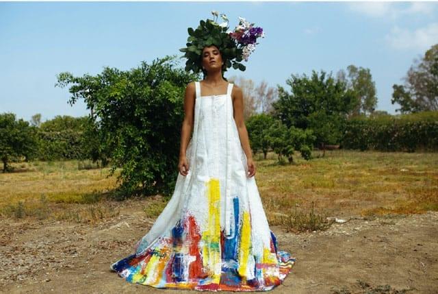 שמלה: אור פז ל׳שנקר׳ @or__paz @shenkar.fashion, הפקת אופנה: צילום: גל גולץ (Goltz Gal), סטיילינג: עפרי בלהדונה (Netz Beladona Ofry), איפור ועיצוב שיער: מאיה אפרת (Ephrat Maya), דוגמנית: שנייה הדר (Hadar Shaniya) ל-Passion Management,אופנה, איפור, אתר אופנה, הפקות,הפקות אופנה,חדשות אופנה, טרנדים, כתבות אופנה, מגזין אופנה, מאפרות, מגזין אופנה 2018,מגזין אופנה אונליין,מגזין אופנה ועיצוב,מגזין אופנה ישראלי,מגזין סטייל,מגזיני אופנה ישראלים, עיצוב אופנה, עיצוב שיער, עיתון אופנה,עיתון אופנה 2018,צילום, צילום אופנה, שיער,Beauty, Efifo, Facebook,fashion,Fashion Articles,Fashion Magazine,Fashion News,hair,Hair style,Instagram,Israel,Israeli Fashion Magazine,Makeup,Models,Pinterest,style,Trends,Twitter, אפיפו - 10