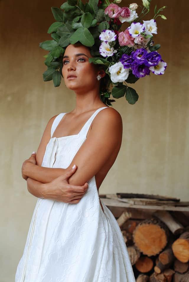 שמלה: אור פז ל׳שנקר׳ @or__paz @shenkar.fashion, הפקת אופנה: צילום: גל גולץ (Goltz Gal), סטיילינג: עפרי בלהדונה (Netz Beladona Ofry), איפור ועיצוב שיער: מאיה אפרת (Ephrat Maya), דוגמנית: שנייה הדר (Hadar Shaniya) ל-Passion Management,אופנה, איפור, אתר אופנה, הפקות,הפקות אופנה,חדשות אופנה, טרנדים, כתבות אופנה, מגזין אופנה, מאפרות, מגזין אופנה 2018,מגזין אופנה אונליין,מגזין אופנה ועיצוב,מגזין אופנה ישראלי,מגזין סטייל,מגזיני אופנה ישראלים, עיצוב אופנה, עיצוב שיער, עיתון אופנה,עיתון אופנה 2018,צילום, צילום אופנה, שיער,Beauty, Efifo, Facebook,fashion,Fashion Articles,Fashion Magazine,Fashion News,hair,Hair style,Instagram,Israel,Israeli Fashion Magazine,Makeup,Models,Pinterest,style,Trends,Twitter, אפיפו - 11
