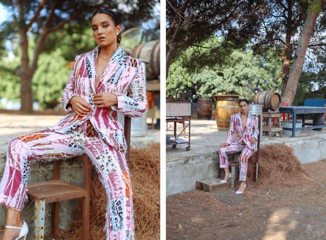 חליפה: מיה נאה ל׳שנקר׳ @_mayanae_ @shenkar.fashion נעליים ותכשיטים: אוסף פרטי, הפקת אופנה: צילום: גל גולץ (Goltz Gal), סטיילינג: עפרי בלהדונה (Netz Beladona Ofry), איפור ועיצוב שיער: מאיה אפרת (Ephrat Maya), דוגמנית: שנייה הדר (Hadar Shaniya) ל-Passion Management,אופנה, איפור, אתר אופנה, הפקות,הפקות אופנה,חדשות אופנה, טרנדים, כתבות אופנה, מגזין אופנה, מאפרות, מגזין אופנה 2018,מגזין אופנה אונליין,מגזין אופנה ועיצוב,מגזין אופנה ישראלי,מגזין סטייל,מגזיני אופנה ישראלים, עיצוב אופנה, עיצוב שיער, עיתון אופנה,עיתון אופנה 2018,צילום, צילום אופנה, שיער,Beauty, Efifo, Facebook,fashion,Fashion Articles,Fashion Magazine,Fashion News,hair,Hair style,Instagram,Israel,Israeli Fashion Magazine,Makeup,Models,Pinterest,style,Trends,Twitter, אפיפו - 12