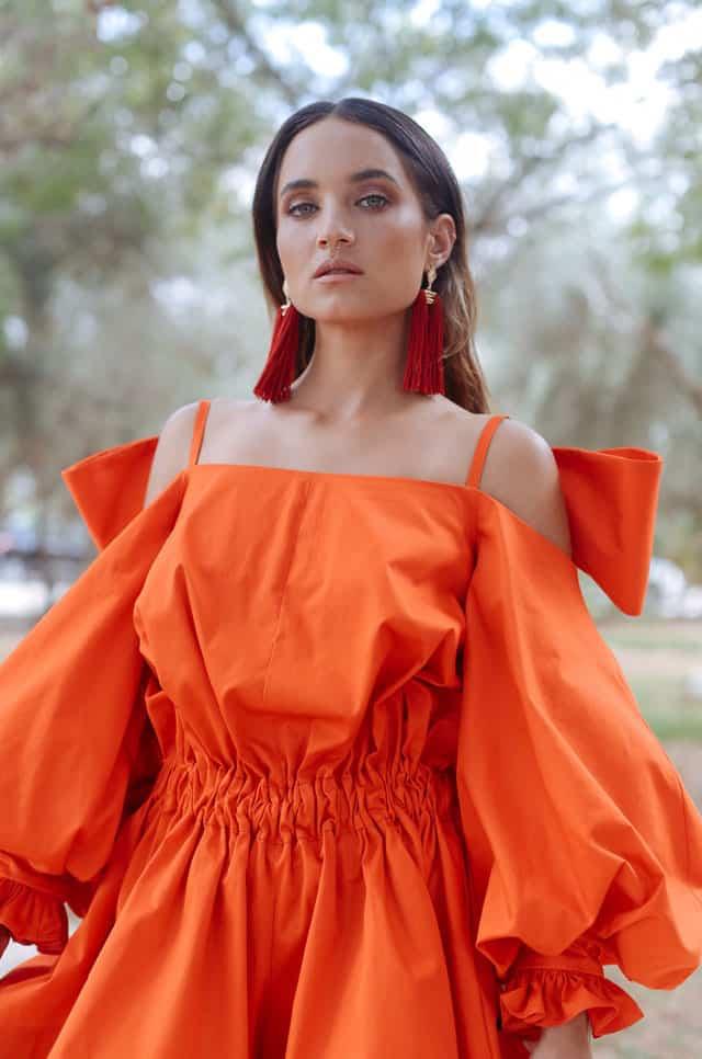 שמלה: ליטל אופיר ל׳שנקר׳ @_litalofir_ @shenkar.fashion נעליים ותכשיטים: אוסף פרטי, הפקת אופנה: צילום: גל גולץ (Goltz Gal), סטיילינג: עפרי בלהדונה (Netz Beladona Ofry), איפור ועיצוב שיער: מאיה אפרת (Ephrat Maya), דוגמנית: שנייה הדר (Hadar Shaniya) ל-Passion Management,אופנה, איפור, אתר אופנה, הפקות,הפקות אופנה,חדשות אופנה, טרנדים, כתבות אופנה, מגזין אופנה, מאפרות, מגזין אופנה 2018,מגזין אופנה אונליין,מגזין אופנה ועיצוב,מגזין אופנה ישראלי,מגזין סטייל,מגזיני אופנה ישראלים, עיצוב אופנה, עיצוב שיער, עיתון אופנה,עיתון אופנה 2018,צילום, צילום אופנה, שיער,Beauty, Efifo, Facebook,fashion,Fashion Articles,Fashion Magazine,Fashion News,hair,Hair style,Instagram,Israel,Israeli Fashion Magazine,Makeup,Models,Pinterest,style,Trends,Twitter, אפיפו - 6