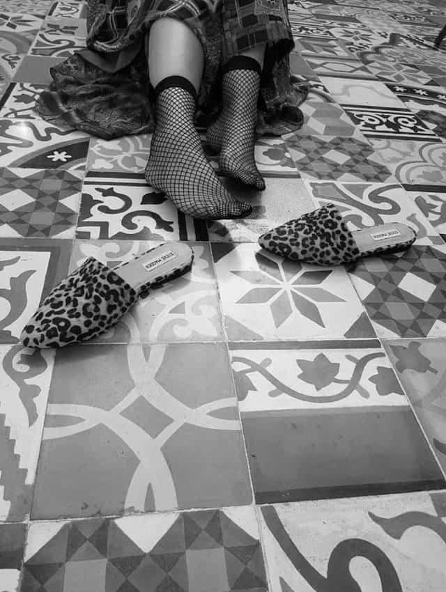 Shoes: Steve Madden, - אופנה, מגזין אופנה, חדשות אופנה, כתבות אופנה, מגזין אופנה ישראלי, מגזין אופנה ועיצוב, עיתון אופנה, מגזין אופנה אונליין, טרנדים, סטייל ,Fashiom Magazine, Fashion סטיילנג: ספדי איה- סטיילינג שנקר, צילום: Nat Niszakov, Afeef Tannous, דוגמנית: ספדי אמגאד,Styling: Safadi Aya - Styling Shenkar,Model: Safadi Amjadal - 11