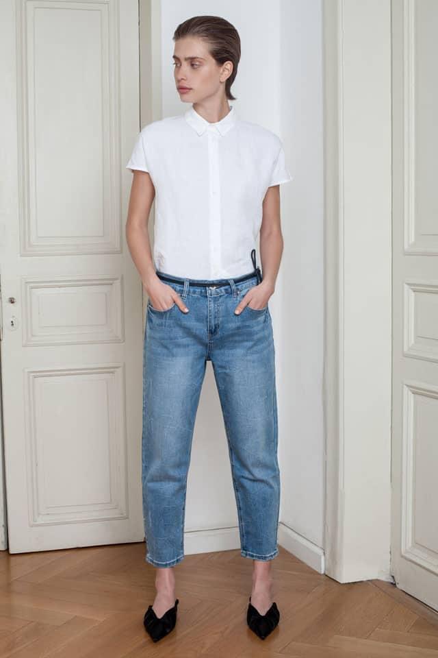 קום איל פו, מירב בן לולון, מגזין אופנה, מגזין אופנה ישראלי, Efifo,, אופנה - 8