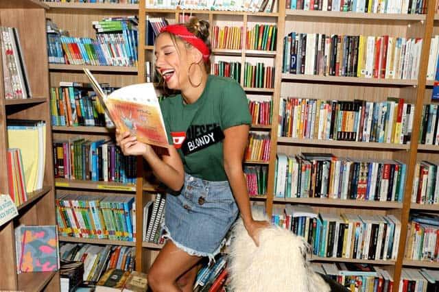 דיזל נגד ביריונות ברשת - Fashion Israel - מגזין אופנה