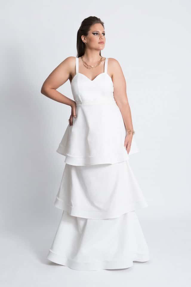 רז אלנתן שמלות כלה, מגזין אופנה, מגזין אופנה ישראלי, Efifo, Fashion, Fashion Magazine, אופנה -