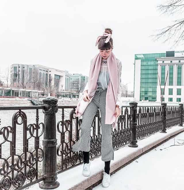 תמר גולן, צלמת אופנה, בלוגרית, Tamar Golan, בלוגרית אופנה, מגזין אופנה, מגזין אופנה ישראלי, אופנה, Efifo, Fashion, Fashion Magazine