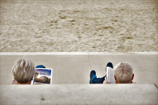 בצילום: ״יחד ולבד״. צילום: מיטל אזולאי