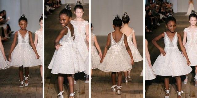 ברטה שמלות כלה. צילום: מייק קולון. Efifo - מגזין האופנה של ישראל - 18