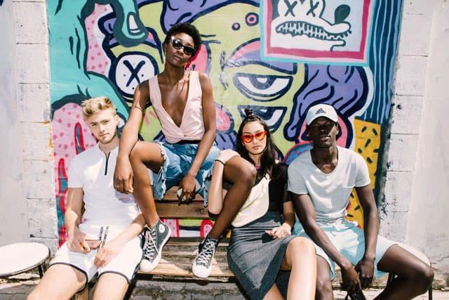 הודיס, אופנה, מגזין אופנה, מגזין אופנה ישראלי, מגזין אופנה אונליין, אופנה, Efifo, Fashion, Fashion Magazine1