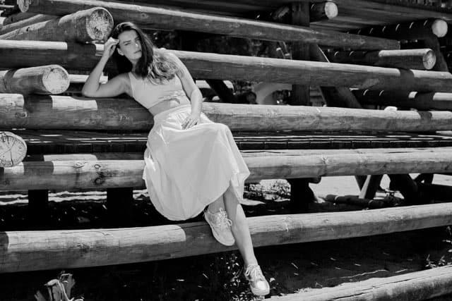 Efifo - מגזין אופנה של ישראל: הפקת אופנה - צילום והפקה: וירה חרופה, איפור: נועה בוקרה, שיער: ליאור עיצוב שיער, סטיילינג: רום אלוני, דוגמנית: מריה מוריה. מגזין אופנה ישראלי, מגזין אופנה, מגזין אופנה אונליין, Fashion, Fashion Magazine, Efifo, כתבות אופנה-17
