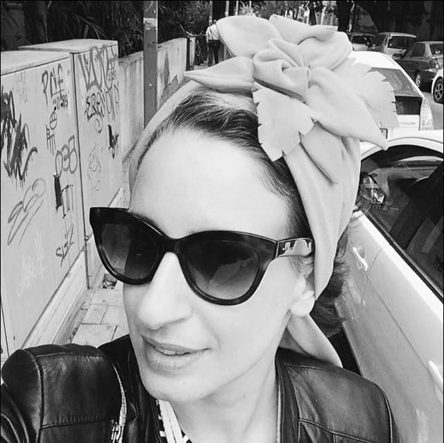ורד בוחבוט. צילום יחצ, אופנה, מגזין אופנה, חדשות אופנה, כתבות אופנה, Fashiom Magazine, Fashion ,מגזין אופנה ישראלי, מגזין אופנה ועיצוב, עיתון אופנה, מגזין אופנה אונליין, טרנדים, סטייל