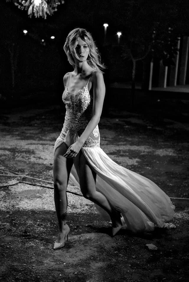 טל קדם, שמלות כלה, צילום בן לאון, אופנה, מגזין אופנה, חדשות אופנה, כתבות אופנה, Fashiom Magazine, Fashion, Efifo ,מגזין אופנה ישראלי, מגזין אופנה ועיצוב, עיתון אופנה, מגזין אופנה אונליין, טרנדים, סטייל - 6
