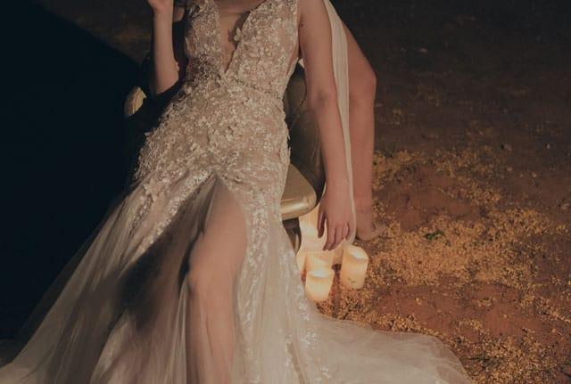 טל קדם, שמלות כלה, צילום בן לאון, אופנה, מגזין אופנה, חדשות אופנה, כתבות אופנה, Fashiom Magazine, Fashion, Efifo ,מגזין אופנה ישראלי, מגזין אופנה ועיצוב, עיתון אופנה, מגזין אופנה אונליין, טרנדים, סטייל - 1