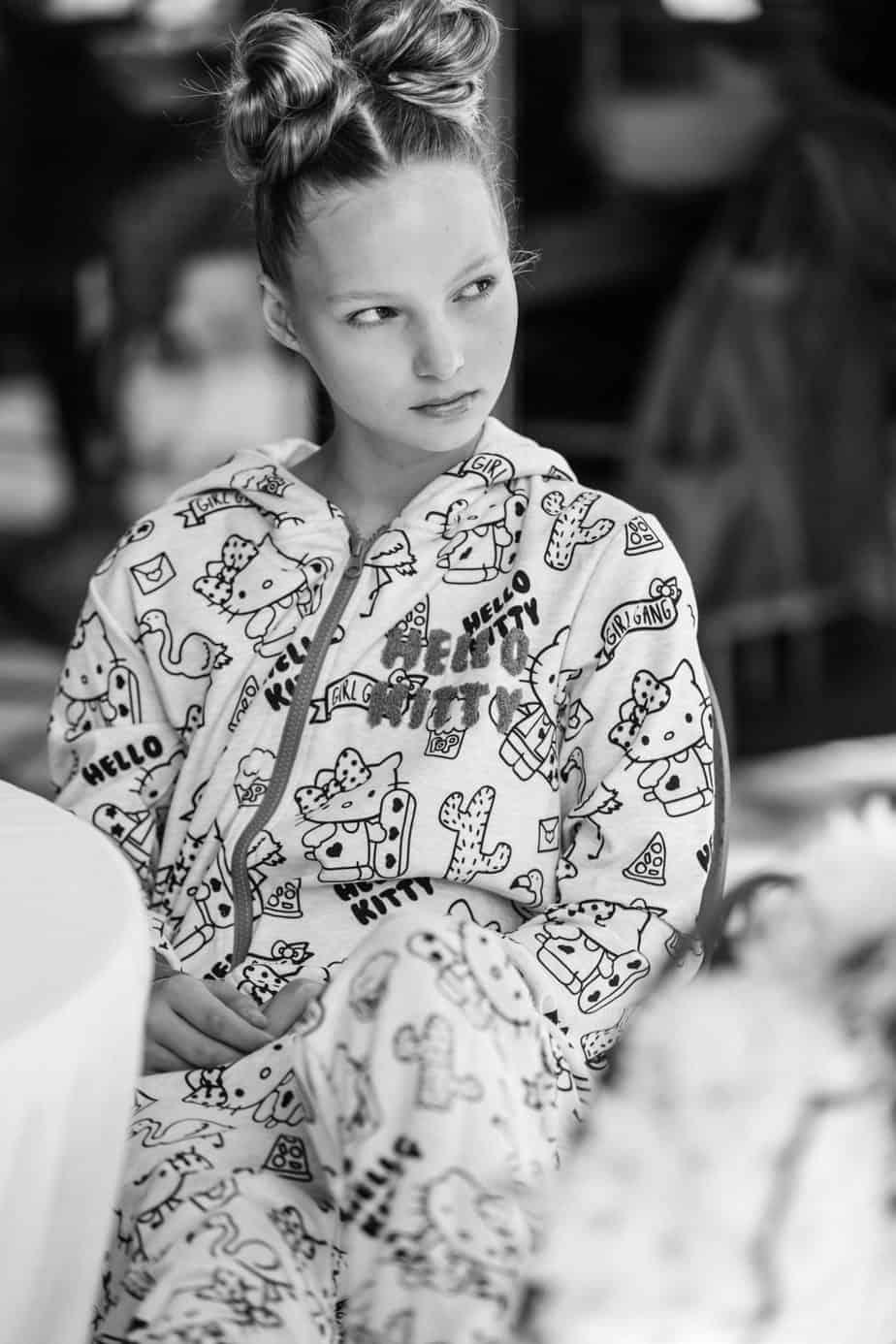מיה שנירר. צילום: שלומית איציק, אופנה, חדשות אופנה, כתבות אופנה, Fashiom Magazine, Fashion, Efifo ,מגזין אופנה, מגזין אופנה ישראלי, מגזיני אופנה ישראלים