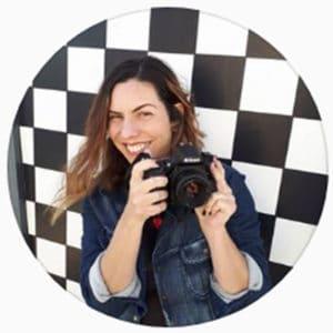 לימור יערי, Limor Goldstein Yaari, שבוע האופנה תל אביב 2018, מגזין אופנה, מגזין אופנה ישראלי, אופנה, Efifo, Fashion, Fashion Magazine 16