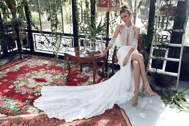 לימור רוזן שמלות כלה. צילום אלכס ליפקין, limor rosen bride dress, מגזין אופנה, מגזין אופנה ישראלי, אופנה, Efifo, Fashion, Fashion Magazine, שמלת כלה של לימור רוזן - 1