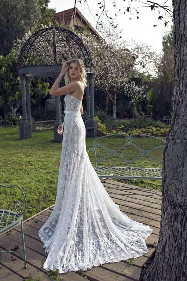 לימור רוזן שמלות כלה. צילום אלכס ליפקין, limor rosen bride dress, מגזין אופנה, מגזין אופנה ישראלי, אופנה, Efifo, Fashion, Fashion Magazine, שמלת כלה של לימור רוזן - 7