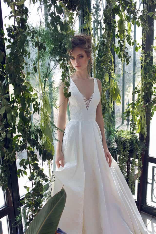 לימור רוזן שמלות כלה. צילום אלכס ליפקין, limor rosen bride dress, מגזין אופנה, מגזין אופנה ישראלי, אופנה, Efifo, Fashion, Fashion Magazine, שמלת כלה של לימור רוזן - 12