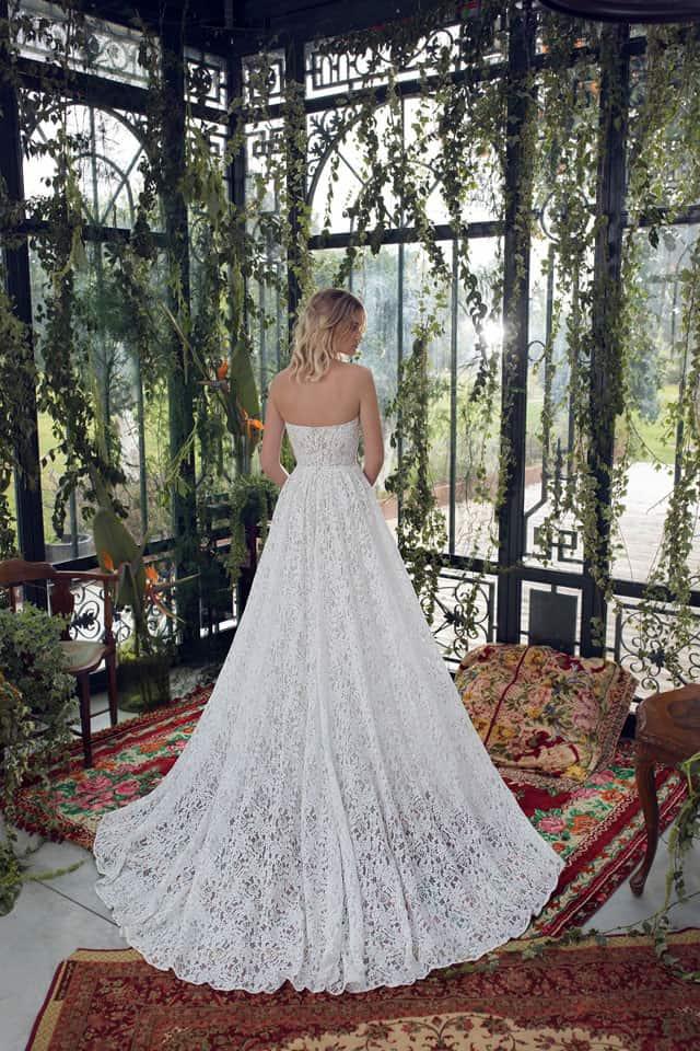 לימור רוזן שמלות כלה. צילום אלכס ליפקין, limor rosen bride dress, מגזין אופנה, מגזין אופנה ישראלי, אופנה, Efifo, Fashion, Fashion Magazine, שמלת כלה של לימור רוזן - 5