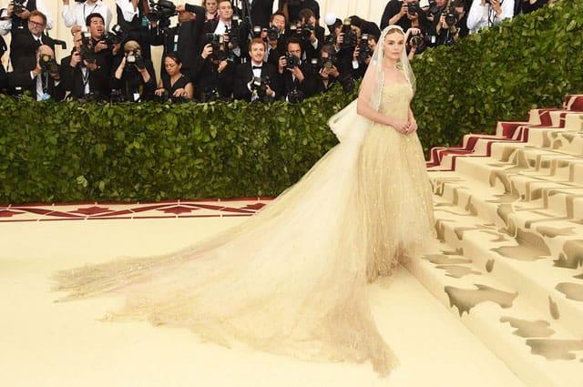 בתמונה , מגזין אופנה, מגזין אופנה ישראלי, Efifo, Fashion, Fashion Magazine, אופנה - Kate-Bosworth-1