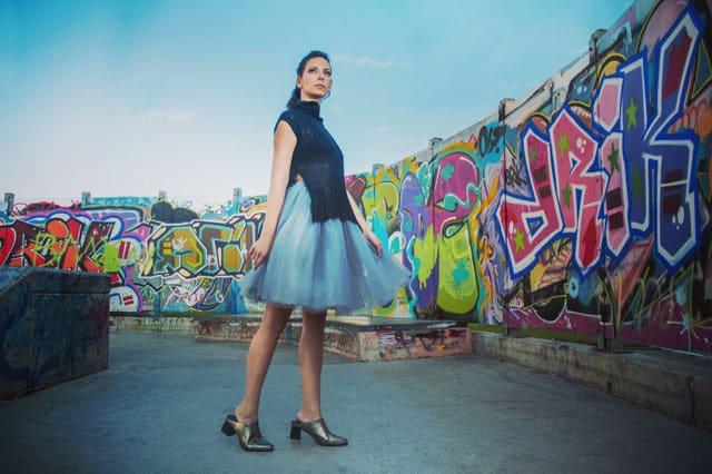 אופנה, מגזין אופנה, מגזין אופנה ישראלי, Efifo - מגזין האופנה של ישראל.סטיילינג: מירב פריזנט-לימודי סטיילינג ואופנה   שנקר לימודי חוץ. צילום: קארין רב-און, איפור: נוי הנדר, דוגמנית: אורטל צבר, FASHION, FASHION MGAZINE, סטייל - 8