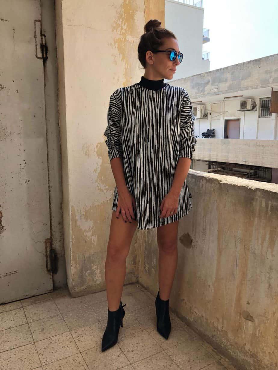 נובריש דוג 2018 צילום אינסטגרם, אופנה, חדשות אופנה, כתבות אופנה, Fashiom Magazine, Fashion, Efifo ,מגזין אופנה, מגזין אופנה ישראלי, מגזיני אופנה ישראלים