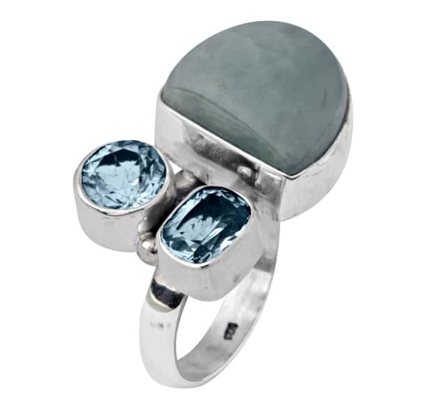 נטע ברזילי טבעת, טבעת נטע ברזילי, מגזין אופנה, מגזין אופנה ישראלי, Efifo, אופנה, טבעת עדיים. צילום יוסי גמזו לטובה