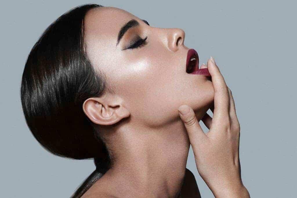 נעמה קדוש. צילומים ל-MFM MAGAZIN. מגזין אופנה של ישראל Efifo - 2