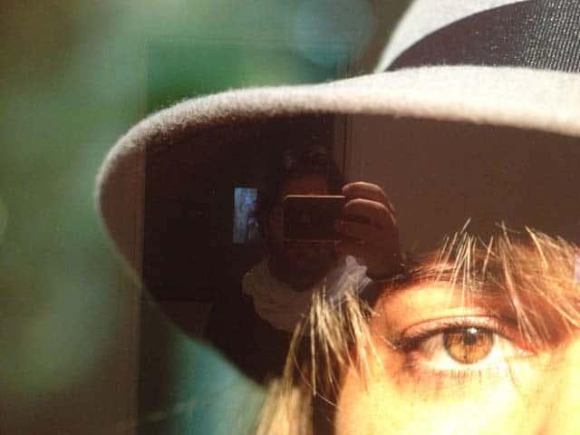 """תערוכת צילום: עמרי קרן לפידות - Reflecting Art. הגלריה ע""""ש מורל דרפלר. המחלקה לצילום, המרכז האקדמי ויצו חיפה, אופנה, מגזין אופנה, חדשות אופנה, כתבות אופנה, Fashiom Magazine, Fashion, Efifo ,מגזין אופנה ישראלי, מגזין אופנה ועיצוב, עיתון אופנה, מגזין אופנה אונליין, טרנדים, סטייל - 2"""