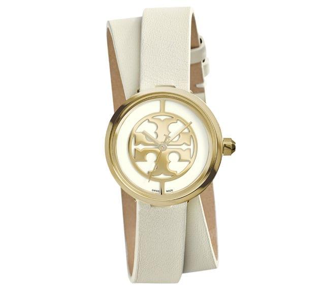 padani, efifo, פדני. שעון של טורי ברץ לפדני. 1,640 שקל. צילום לי סתיו