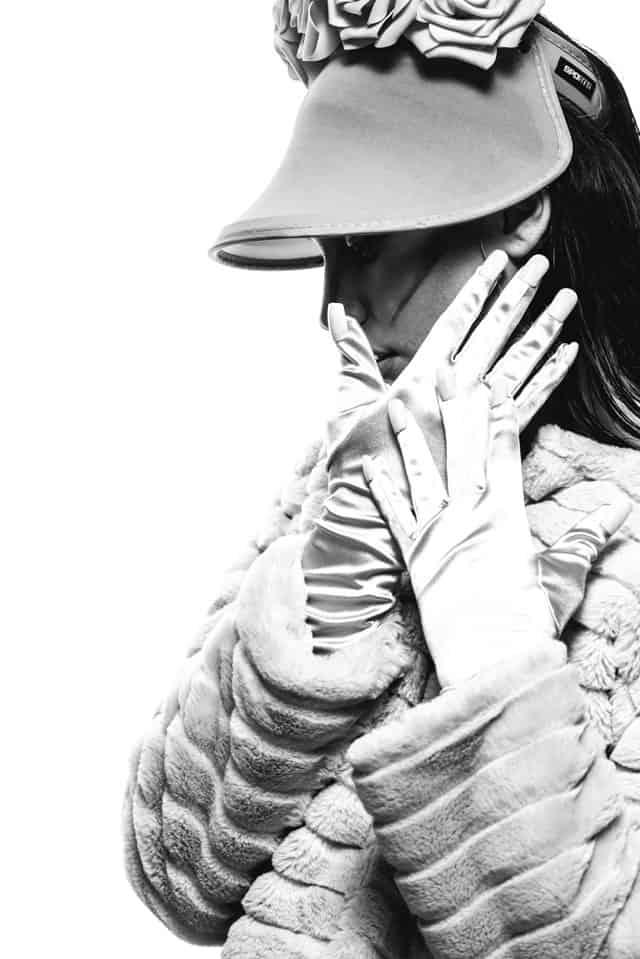 הפקת אופנה - ביוטי: צילום: אלכסבןארי & דוידדהן (alex and david), סטיילינג: ניצןאברהם (Nitzan Avraham), איפור: עדיהגיגיאברג'יל (Edia Abargil), דוגמניות: מיריואליענהל-Passion Management,אופנה, מגזין אופנה, חדשות אופנה, כתבות אופנה, Fashiom Magazine, Fashion, Efifo ,מגזין אופנה ישראלי, מגזין אופנה ועיצוב, עיתון אופנה, מגזין אופנה אונליין, טרנדים, סטייל - 55