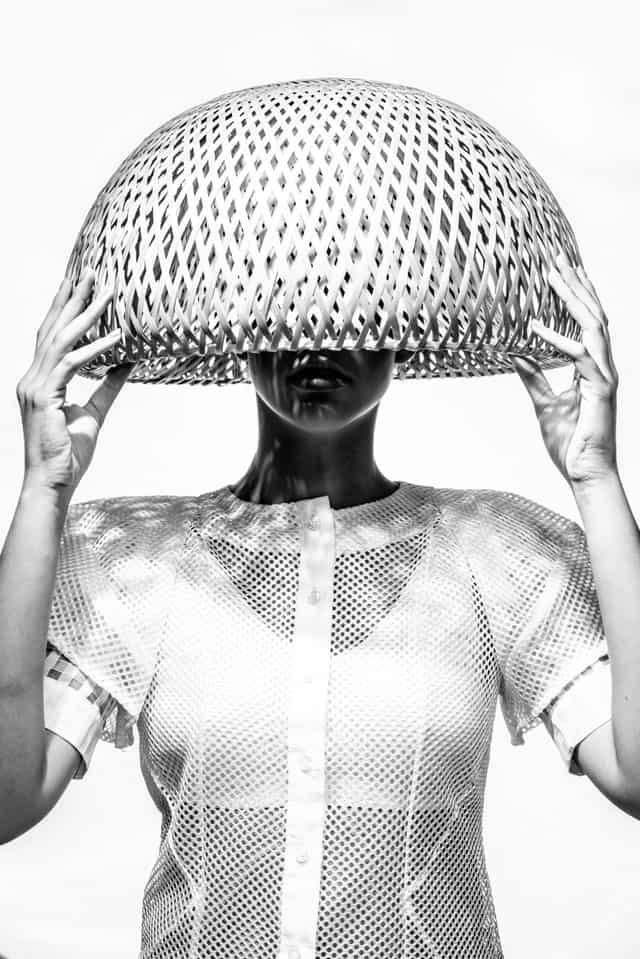 הפקת אופנה - ביוטי: צילום: אלכסבןארי & דוידדהן (alex and david), סטיילינג: ניצןאברהם (Nitzan Avraham), איפור: עדיהגיגיאברג'יל (Edia Abargil), דוגמניות: מיריואליענהל-Passion Management,אופנה, מגזין אופנה, חדשות אופנה, כתבות אופנה, Fashiom Magazine, Fashion, Efifo ,מגזין אופנה ישראלי, מגזין אופנה ועיצוב, עיתון אופנה, מגזין אופנה אונליין, טרנדים, סטייל - 6