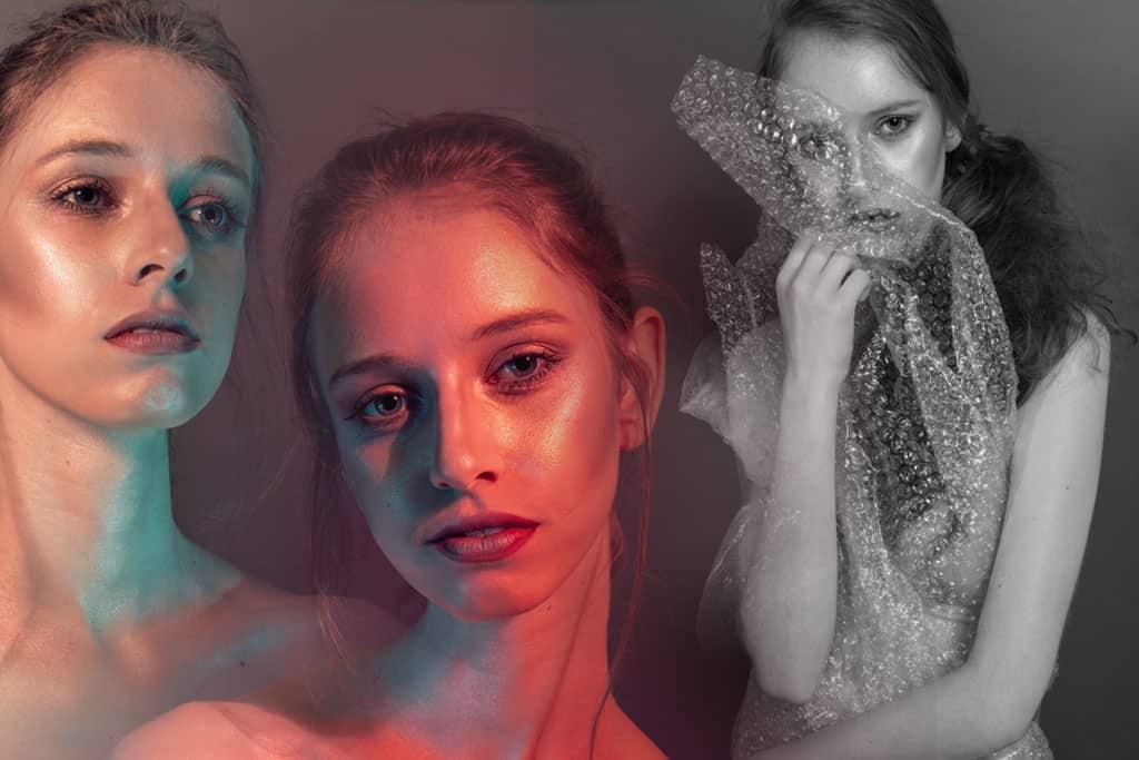 סחר בנשים הפקת אופנה - צילום דניס גרצקיס, מאפרת נטלי ליצינסקי, דוגמנית קרן אגמון, סטודיו מומנטי, מגזין אופנה, מגזין אופנה ישראלי, Efifo, Fashion, Fashion Magazine, אופנה -